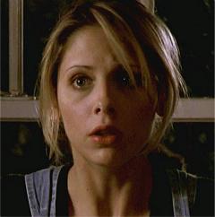 BuffyFrightened_Ted_LJ_300pixels
