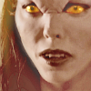 Drusilla100_v2yelloweyes