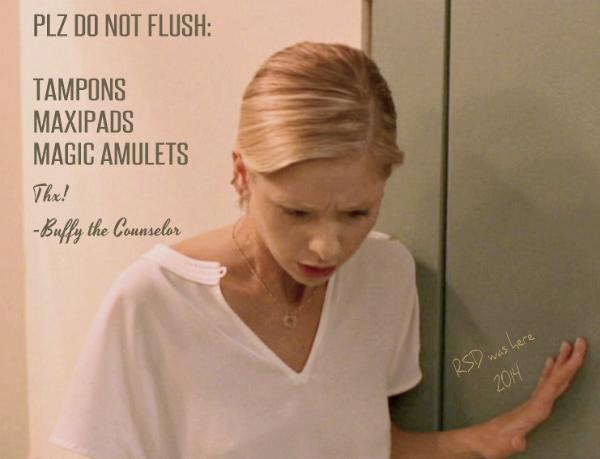 Please do not flush620x459
