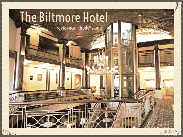 biltmorehotelpostcard11202014final