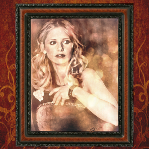 buffybeautywallpaperrectangle_zpsf99cae63
