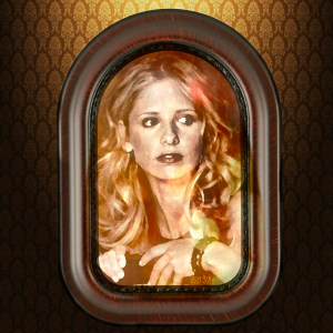 5buffydarkwallpaper1_zps86b48674