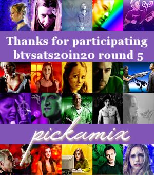 pickamixparticipationbannerround5btvsats20in20_bystarry_night