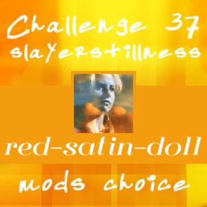 slayerstillnessbannerschallenge37bystarry_nightDec2014Jan2015_ModsChoice