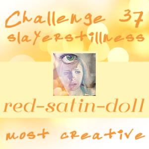 slayerstillnessbannerschallenge37bystarry_nightDecd2014Jan2015_MostCreative