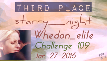 starrynight3rdplacewhedonelite109jan2015_byredsatindoll