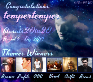 FINAL_v1_AngelthemesbannerfortempertemperJan2015byredsatindoll_zps48a9ea45