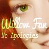 willowfaniconwarmcolorssharpenedinipiccyfinalbyredsatindoll2015