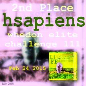 hsapiensfinalversionrd111byrsd