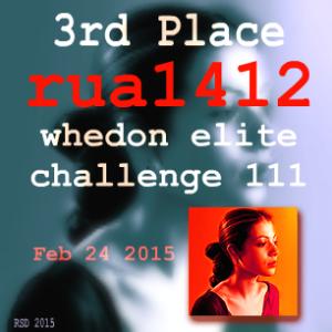 rua1412challenge111final