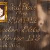 3rdplacetierua1412banner533x338_byrsd_WErd113_final.png