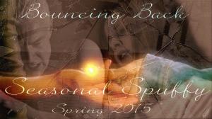 Round 18 spring 2015 entry banner 7