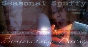 Round 18 spring 2015 entry banner 2 lyrics by Bastille and Hozier