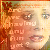 Buffy_5x20_Spiral_599icon2.8albumcoverbyrsd.png