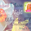 we116secondplacebannerstarrynight_byrsd2015final.png