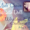 WE116modschoicefinalbannerbyRSDmay2015_v2.png