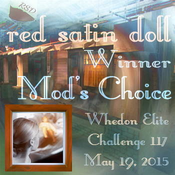 BannerWE117_modschoice_rsd_may2015.png