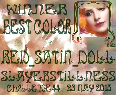ss44bestcolorbanner_rsd_sharpenedv2.png