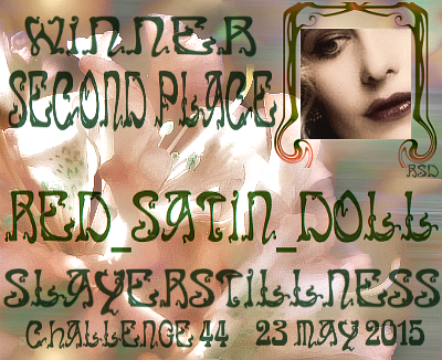 ss44secondplacebanner_rsd_sharpenedv2.png