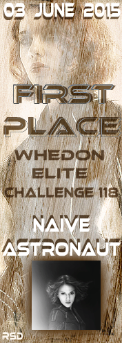 1stplaceWE118_naive_astronaut_rsd_june2015_final.png