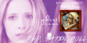 Banner by starry_night May 2015