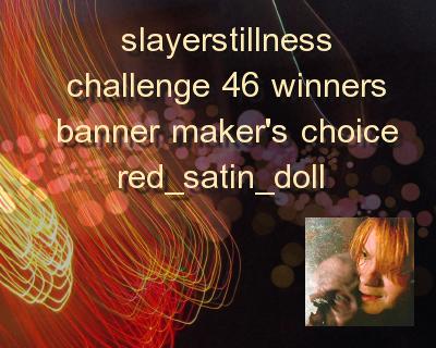 Banner by Tempertemper June2015