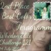 we121_2ndplacebestcolorbanner_rsd2015_350x324_1.2.png