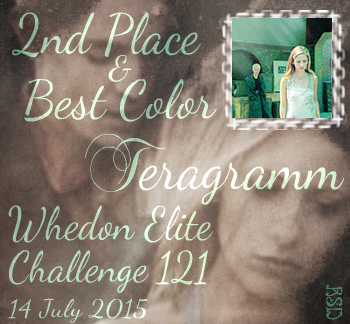 we121_2ndplacebestcolorbanner_rsd2015_350x324_1.2.png