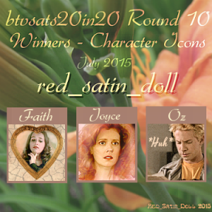 Rd10finalRSDbannercharacters1.png