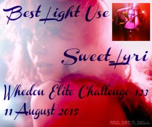 we123_bestightusebanner_sweet_lyri1.2.png