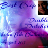 we123_bestcropbanner_doubledutchess400x300_1.4.png