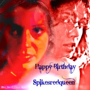 birthdaySRQ2015_527sq.png