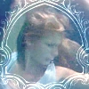 buffy315_006_icon1.2.png