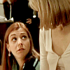Buffy_2x13_Surprise_246_crop1_icon1.1.png