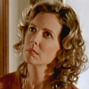 Buffy_2x14_Innocence_038_crop1_icon1.1.png