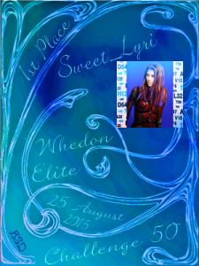 we124banner_1stplace_sweetlyri_rsd2015.png