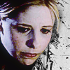 buffy613_478_PAAP_icon1.2a.png
