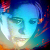 buffy613_478_PAAP_icon1.8.png