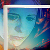 buffy613_478_PAAP_icon2.6.png