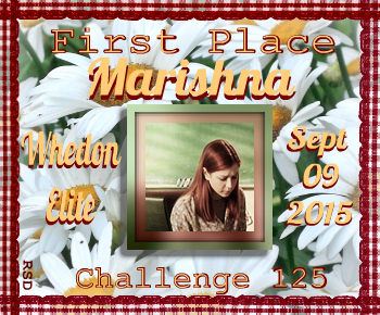 we125_firstplacemarishna2_rsd.png