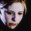 buffy613_478_PAAP_icon1.2.png