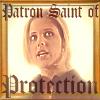 sphereglow8buffyicon1.6e_patronsaint_rsd2015.png