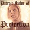 sphereglow8buffyicon1.6g_patronsaint_rsd2015.png