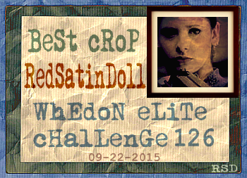 we126_RSDbestcropbanner1.3.png