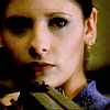 buffyangelweaponicon1.1arsd2015.png
