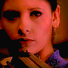 buffyangelweaponicon1.2rsd2015.png