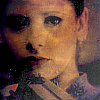 buffyangelweaponicon1.4crsd2015.png