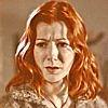 doublemeatpalace0434_willowicon3.3.png
