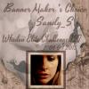qwe127_BMCbanner_sandy_s.png