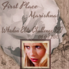 we127_1stplacebanner_marishna2.png